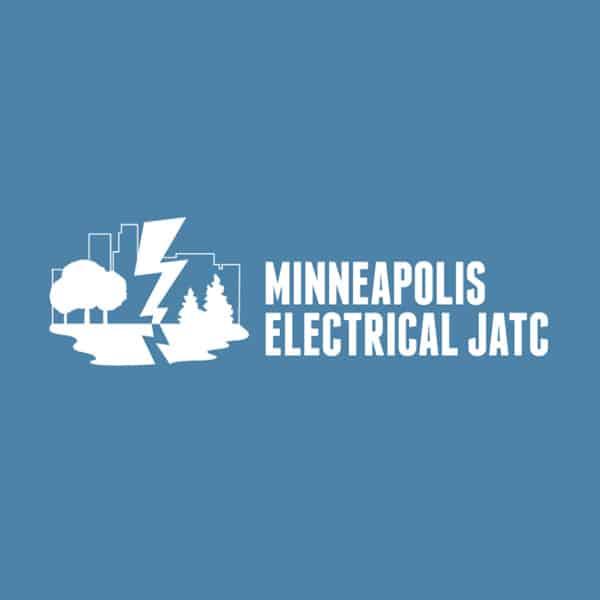 Minneapolis Electrical JATC
