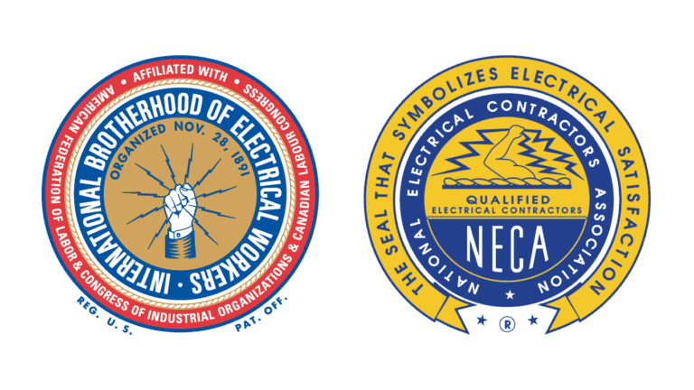 IBEW and NECA Diversity and Inclusion Joint Statement